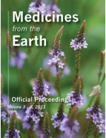 2011 Medicines from the Earth